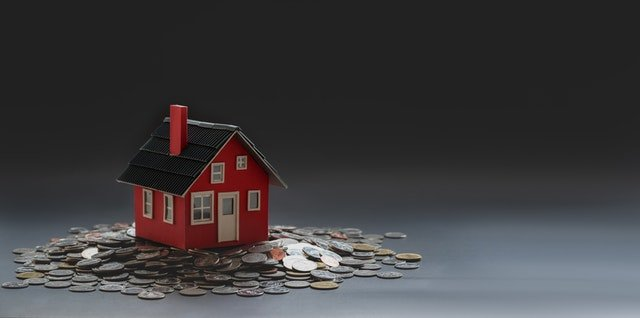 Mortgage industry - how does the future look like?