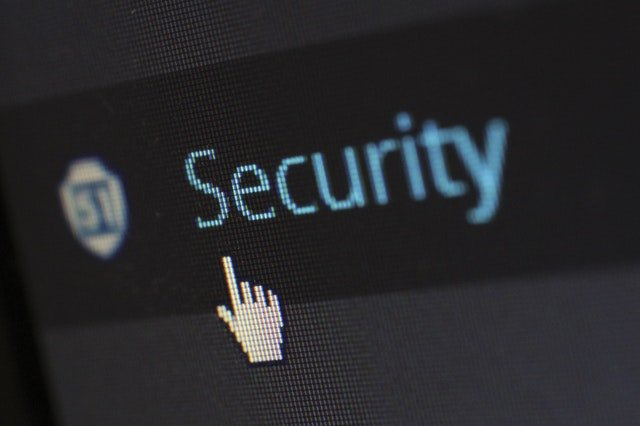 Future of the security industry is looking brighter than ever